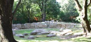 selene tombe dei giganti (10)