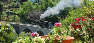 treno a vapore 005