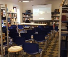 biblioteca comunale lanusei (1)
