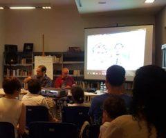 biblioteca comunale lanusei (3)