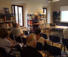 biblioteca comunale lanusei (4)