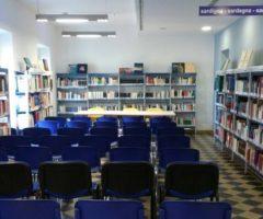 biblioteca comunale lanusei (5)